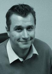 Alastair Puddick (Author)