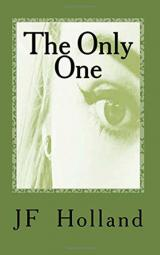 The Only One (cover)