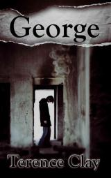 George (cover)