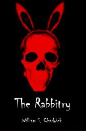 The Rabbitry (book cover)