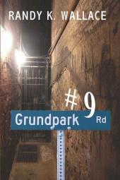 #9 Grundpark Rd