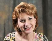 Claire Gem (Author)