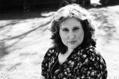 Vanessa Booke (Author)