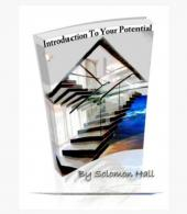 Introduction To Your Potential
