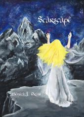 Starscape (book cover)