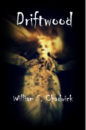 Driftwood (book cover)