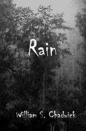 Rain (book cover)