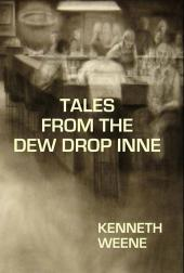 Tales From the Dew Drop Inne (cover)