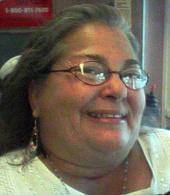 Denise L Jenne (Author)