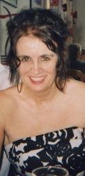 Shehanne Moore (Author)