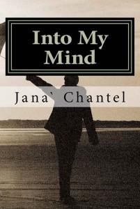 Into My Mind