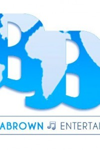Brenda Brown Entertainment, LLC