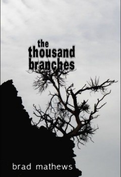 The Thousand Branches (cover)