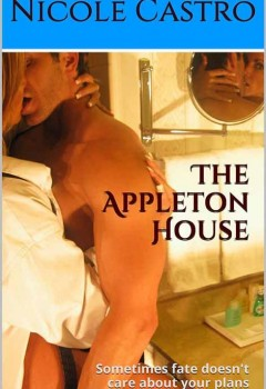 The Appleton House (cover)