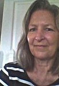 Lisa Doan (Author)