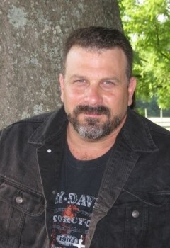 William Power (Author)
