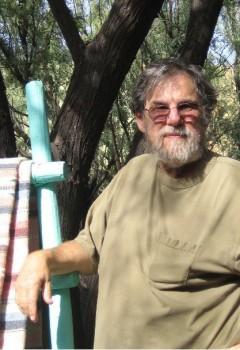 Kenneth Weene (Author)
