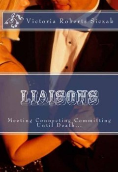 Liaisons: Meeting Connecting Committing (cover)