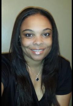 Phoenix C. Brown (Author)