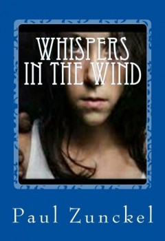 Whispers in the Wind (cover)