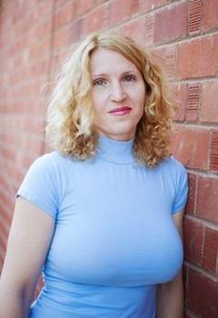 Oana (Author Oana)