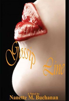 Gossip Line (cover)