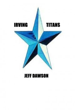 Irving Titans (cover)
