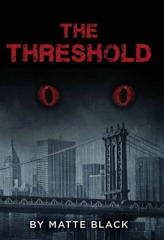 The Threshold (cover)