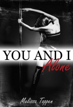 You and I Alone (cover)