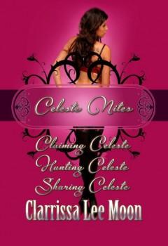 Celeste Nites (cover)