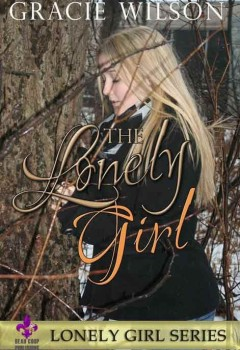 The Lonely Girl (cover)