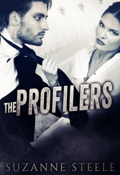 The Profilers (cover)