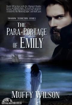 The Para-Portage of Emily