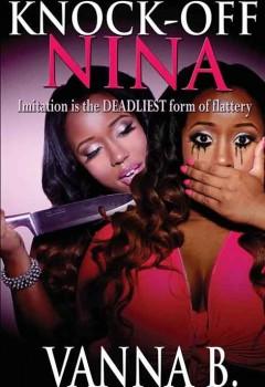 Knock-off Nina (cover)