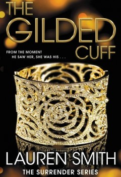 The Gilded Cuff (cover)