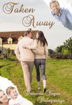 Taken Away (cover)