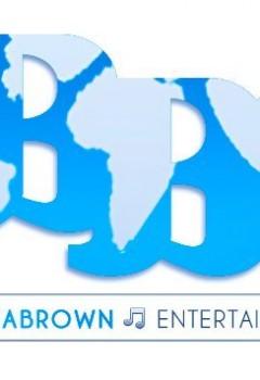Brenda Brown Entertainment, LLC (business)