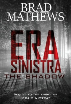 Era Sinistra-The Shadow (cover)