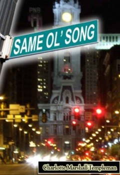 Same Ol Song (cover)