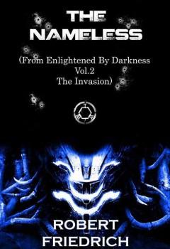The Nameless (cover)
