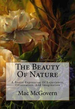 The Beauty Of Nature (cover)
