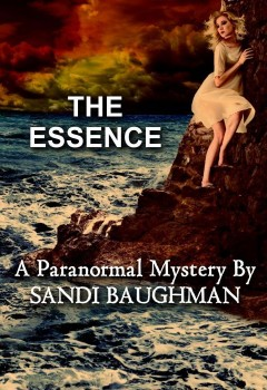 The Essence (cover)
