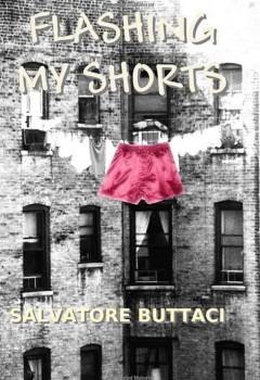 Flashing My Shorts (cover)