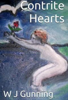 Contrite Hearts (book cover)