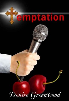 Temptation (cover)
