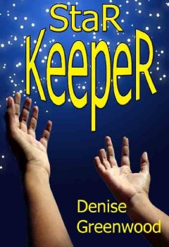 Star Keeper (cover)