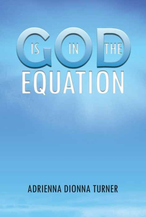 God Is in the Equation