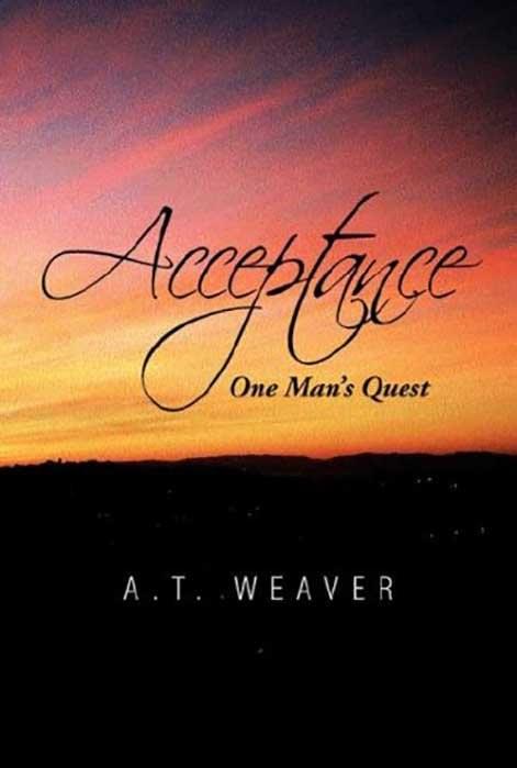 Acceptance: One Man's Quest