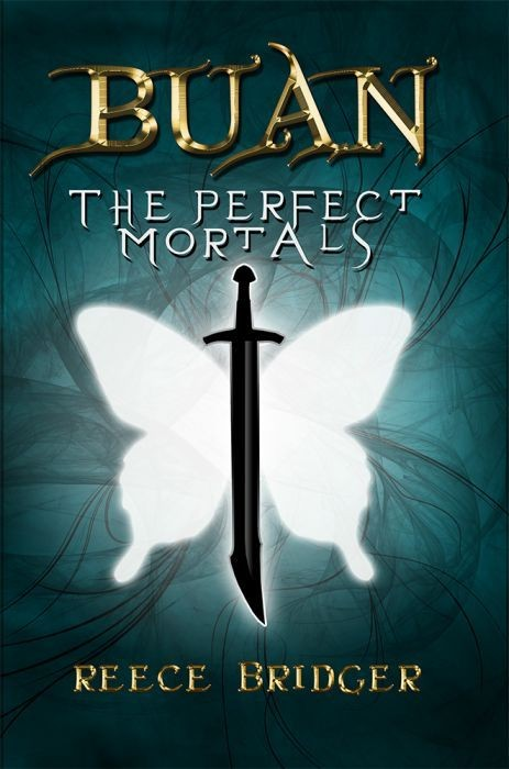 BUAN: The Perfect Mortals