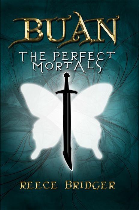 BUAN: The Perfect Mortals